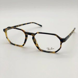 Brand NEW Ray-Ban RX5370 5879 Unisex Eyeglasses
